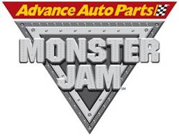 Monster Jam Is Coming to Town
