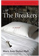 Free Book: The Breakers