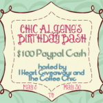 chicbdaybash32-300x264