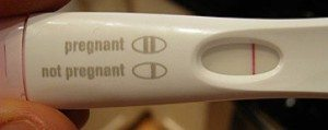 False-Negative-Pregnancy-Test