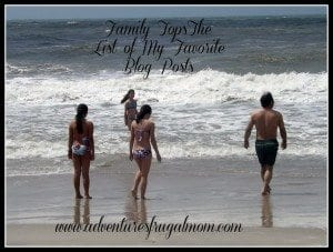 AFM Family