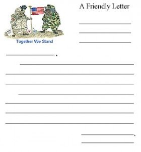 photo relating to Printable Stationary for Kids named Totally free Printable Stationary for Your Children - Adventures of