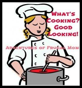 AFM Recipes