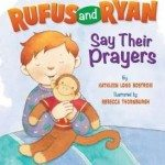 Rufus_and_Ryan_Prayers-330