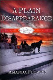 RL: A Plain Disappearance