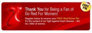 FB-free-red-dress-banner