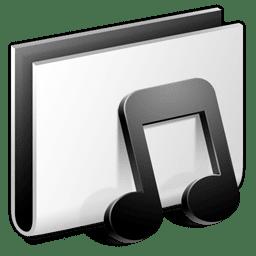 Freebie: Music Download