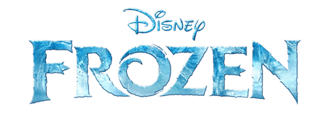 Sing Along With #Frozen