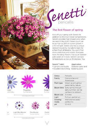 Free Easy Gardening Tips App