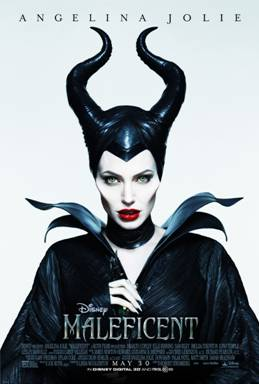 #Maleficent Something Big is Coming