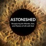 Astonished-Christian-Ebook