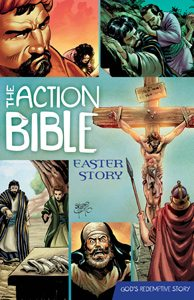 The-Action-Bible-Easter-Story-Christian-Ebook