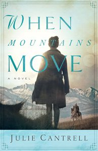 When-Mountains-Move