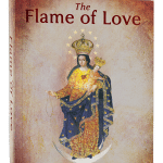 flame_of_love_cover