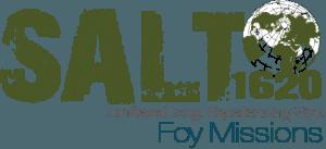 2080_salt_foy_logoc