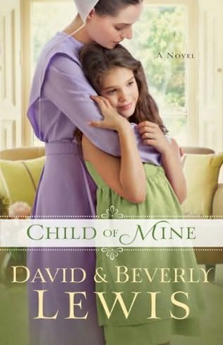 Child of Mine A Must Read For The Summer