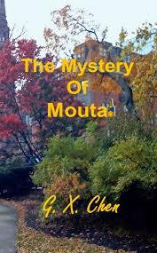 Do You Love A Good Mystery?