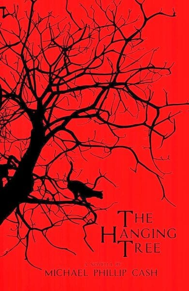 The Hanging Tree Great Summer Beach Read