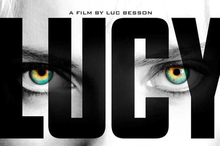 Lucy A Must See