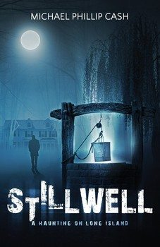 Stillwell – Great Paranormal Read