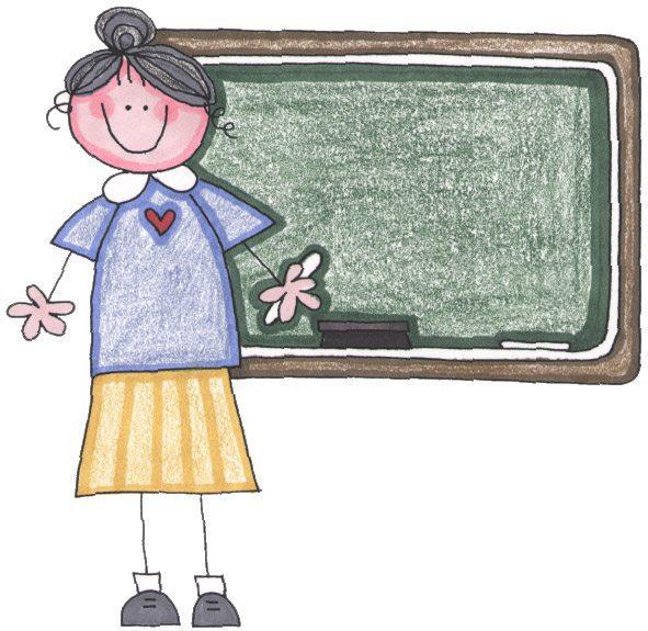 Staples Teacher Appreciation Event Starts Aug 1