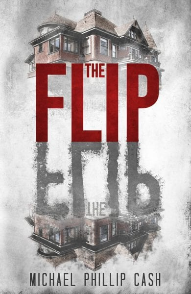 The Flip is Not A Flop