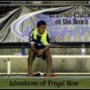 elizondo on bench