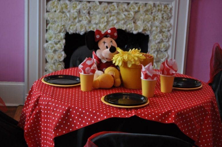 Inexpensive & Free Fun Experiences at Disney