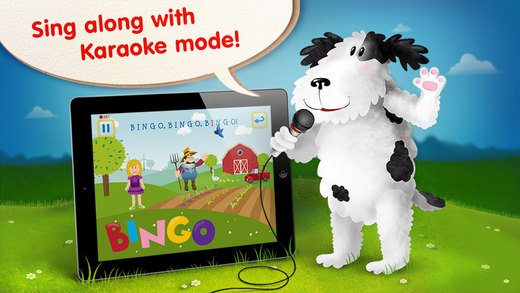 Kids Academy Cool APPS for Free
