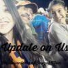 Update on us