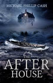 The After House A Creepy Read