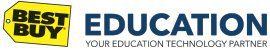 Make Best Buy Education Your Technology Partner