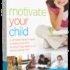 Book-Motivate-Your-Child