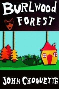 burlwood forest 2