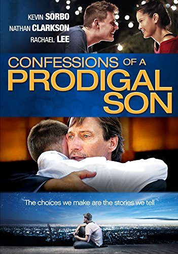 Confessions of A Prodigal Son A Must See