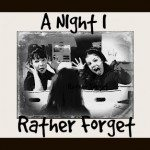night to forget