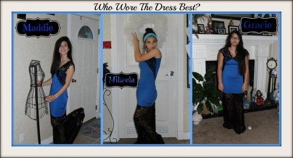 Walk trendy collage