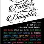 every father's daughter