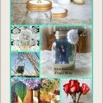 feature one for mason jars