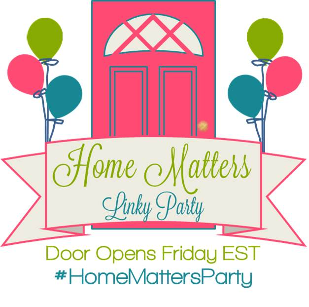 Home Matters Party 52