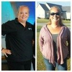 What Happened when I Got Skeptical about Plexus