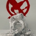 Hunger Games MockingJay Part 2 A Must See Movie