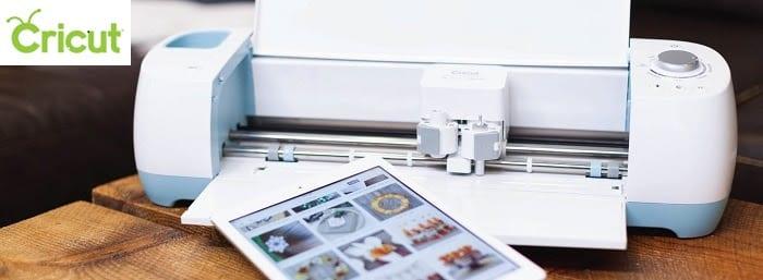 Huge Savings on Cricut Explore Air™ Machine and Bundles!