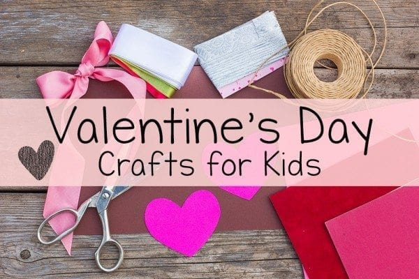 valentine day crafts | adventures of frugal mom, Ideas