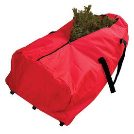 artifical tree storage bag