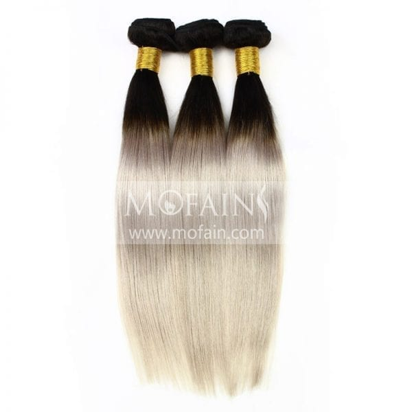 human hair wefts hair envy