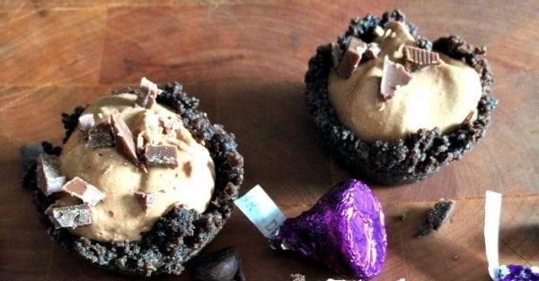 chocolate-french-silk-pie-bites