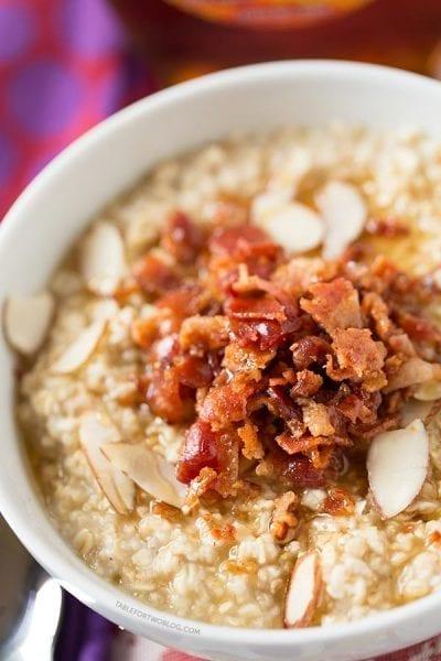 maple-bacon-oatmeal-tablefortwoblog-4