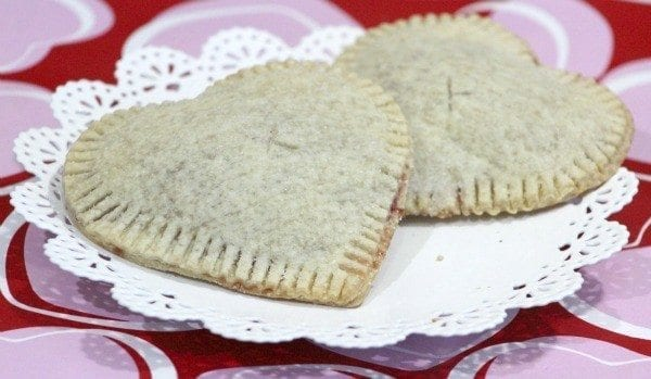 mini-heart-pies-1