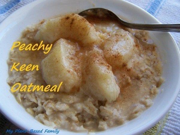 peachy-keen-oatmeal-1024x768